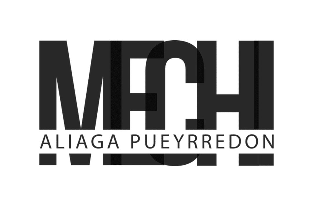 mechi-aliaga-pueyrredon