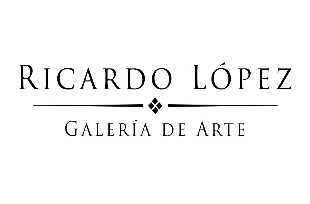 ricardo-lopez-galeria-arte