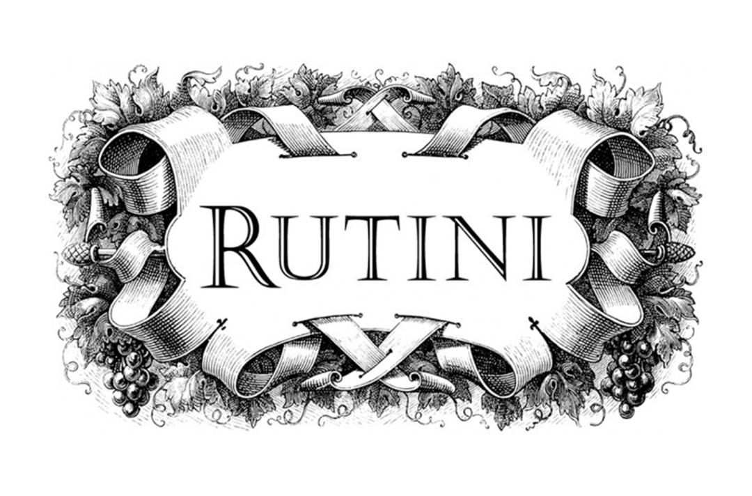 rutini-wines