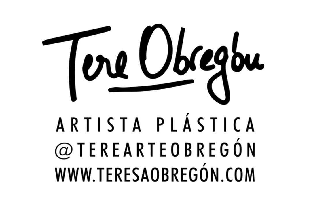 tere-obregon