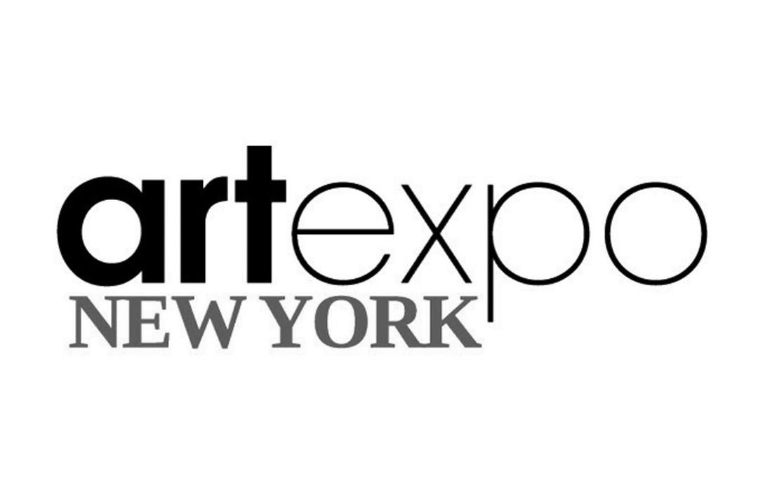 art-expo-arte