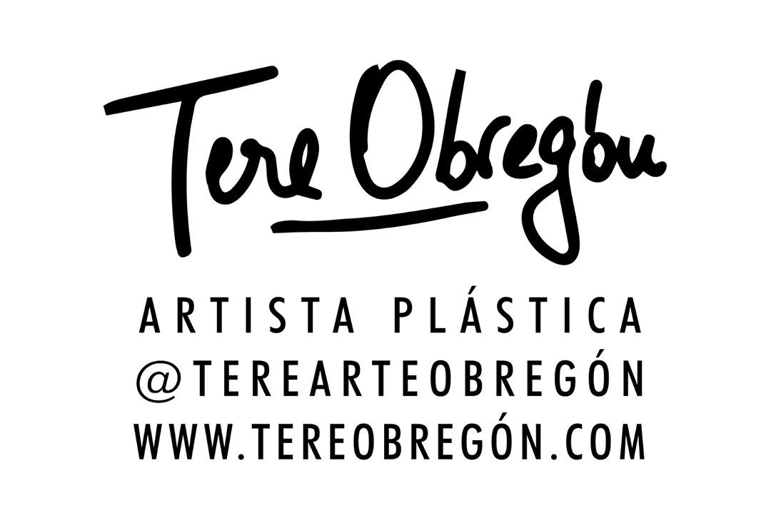 Logo-Tere-Obregon