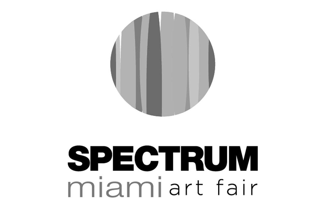 Logo-Spectrum-Miami-Fair